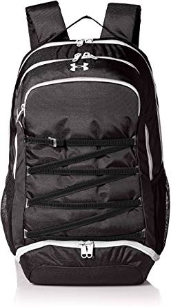 Under Armour Women's Tempo Backpack