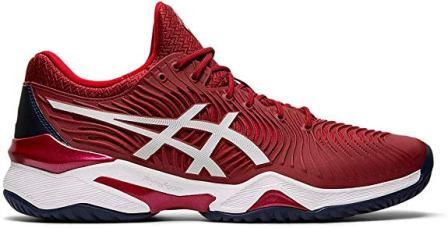Asics Court FF 2 – Tennis shoes