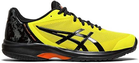 Asics Gel-Court Speed - Tennis shoes for men