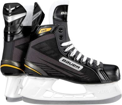 Bauer Junior Supreme 140 Skate