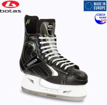 Botas Largo 571 PRO Men's Ice Hockey Skates