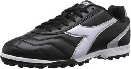 Diadora Men's Capitano Turf Soccer Shoes