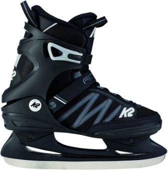 K2 Skate Men's F.I.T. Ice Skate