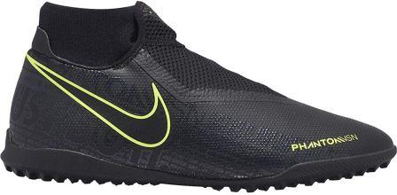 Nike Men's Phantom Vision Academy DF TF