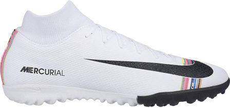 best nike turf shoes