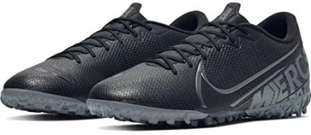 Nike Mercurial Vapor 13 Academy Turf Soccer Shoe