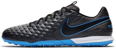 Nike Tiempo Legend VIII Academy Turf Shoes