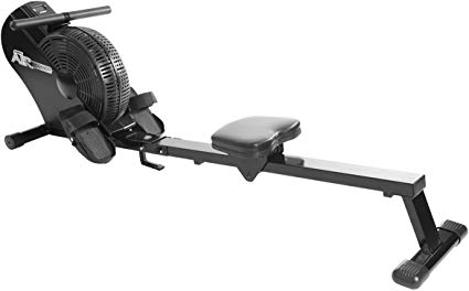 Stamina ATS 1403 Air Rowing Machine
