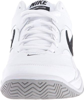 Top 15 Most Comfortable Tennis Shoes for Men in 2020