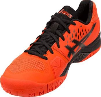 Top 15 Most Comfortable Tennis Shoes in