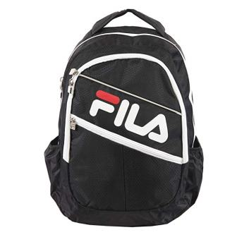 Fila August Backpack