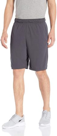 "Nike Dri-Fit Men's 9"" Training Shorts"