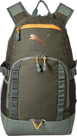 PUMA Men's Evercat Fraction Backpack