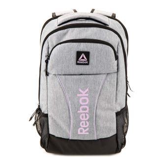 Reebok Studio Series Echo Backpack