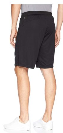 Top 15 Best Men's Workout Shorts in 2020