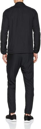 Nike Academy 18 Woven Tracksuit for Men