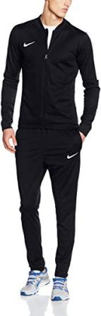 Nike Academy Warm-up Tracksuit Men's