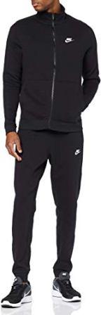 Nike Men's Sportswear Tracksuit