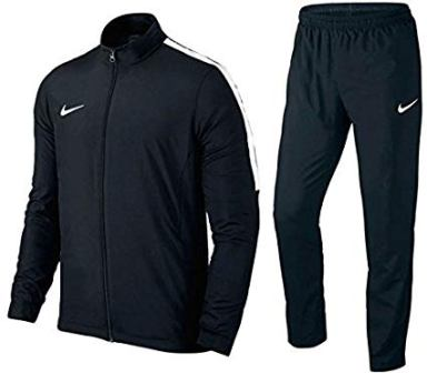 Top 10 Best Tracksuits for Men in 2020