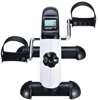 TODO Pedal Exerciser Medical Peddler